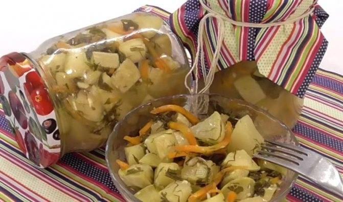 Консервированные кабачки по грузински на зиму. кабачковая икра рецепт кушать