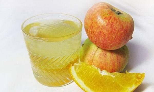 Как приготовить компот из апельсинов на зиму по пошаговому рецепту с фото