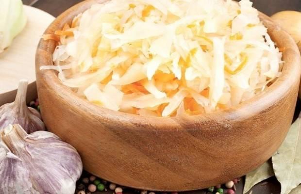 20 лучших пошаговых рецептов приготовления заготовок из свеклы на зиму