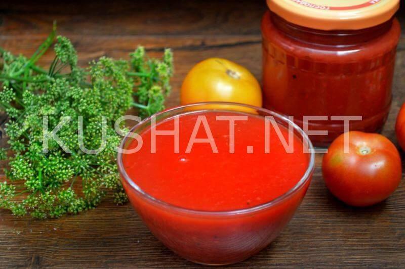 Заготовки на зиму — приправы для вторых блюд из помидоров с хреном, чесноком, баклажанами, морковью, сливами: лучшие рецепты, секреты приготовления. приправа из зеленых помидор на зиму: рецепт