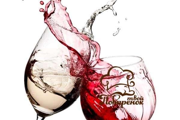 Что можно сделать, если вино зауксилось