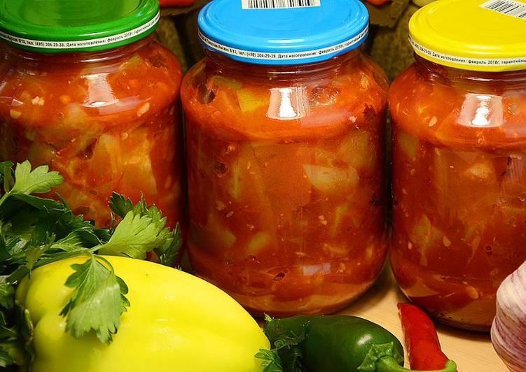 Консервируем кабачки как огурцы на зиму: лучшие рецепты домашних заготовок