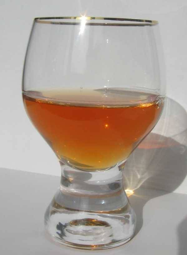 Вино из ранеток в домашних условиях: топ-3 лучших рецепта