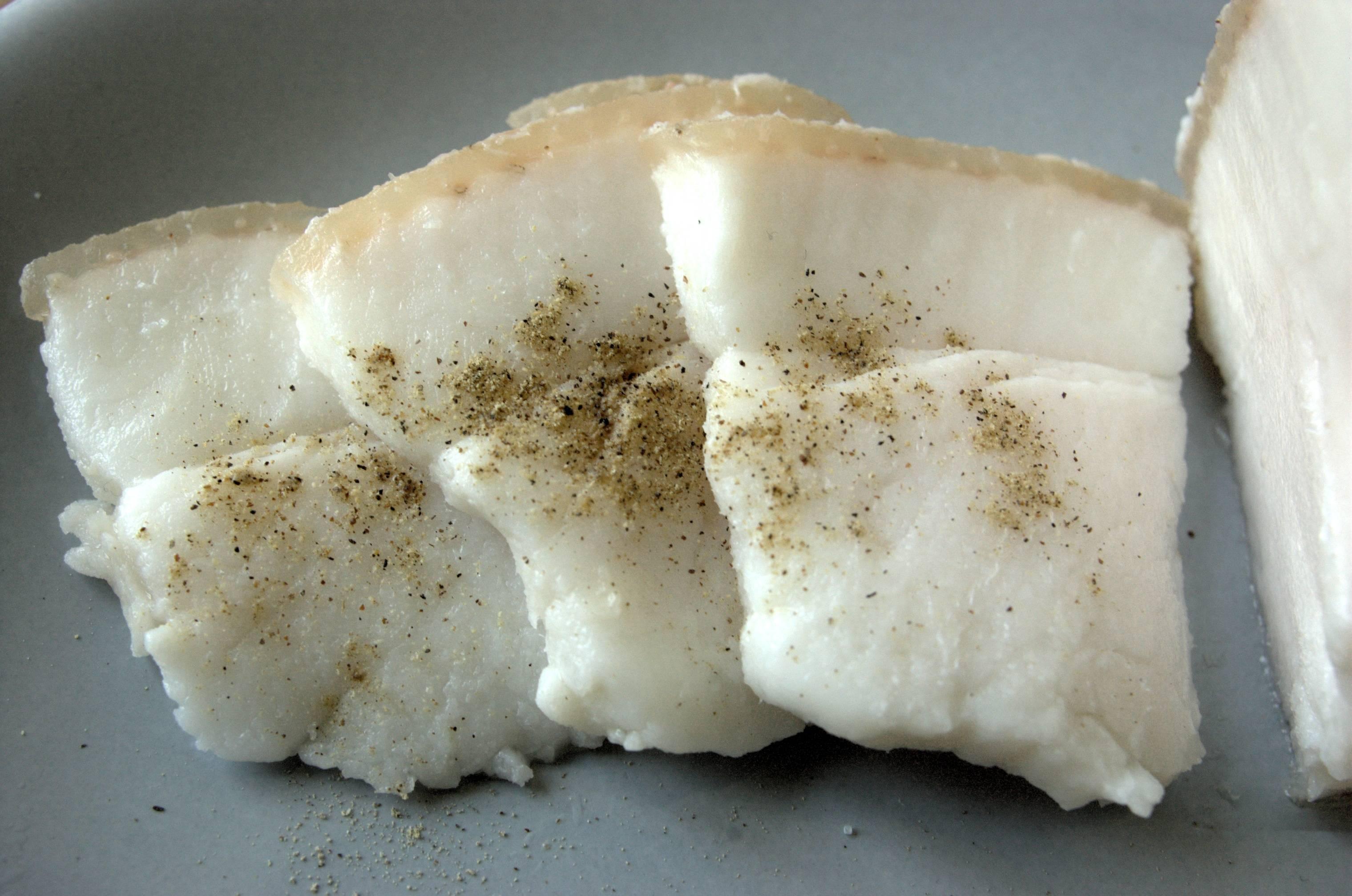 Лечебные свойства бараньего жира от кашля: методы и способы применения для быстрого выздоровления
