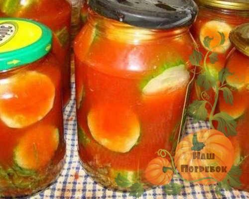 Огурцы в горчичной заливке на зиму: рецепты маринования с фото