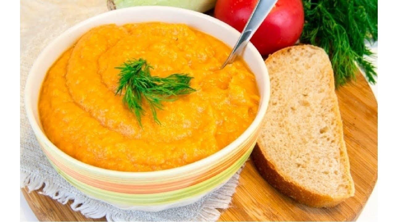 Рецепты икры изпатиссонов: можноли заменить помидоры томатной пастой инеобычный вариант смайонезом