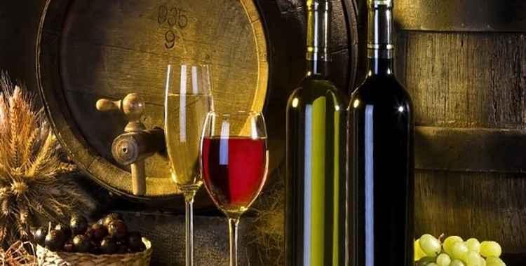 Почему домашнее вино может горчить и лучшие способы, как исправить