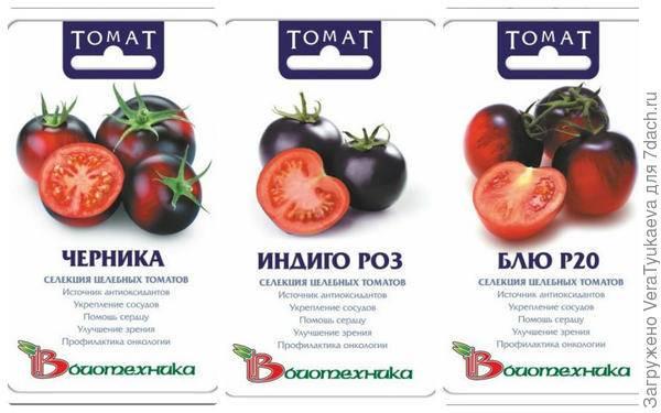 Томат оранж блю: характеристика и описание сорта, отзывы