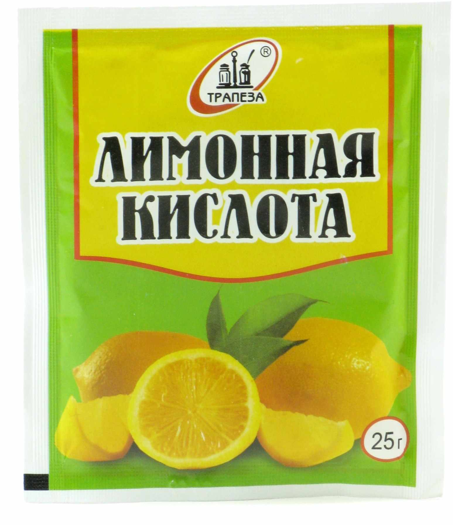 Засолка огурцов без уксуса с лимоном