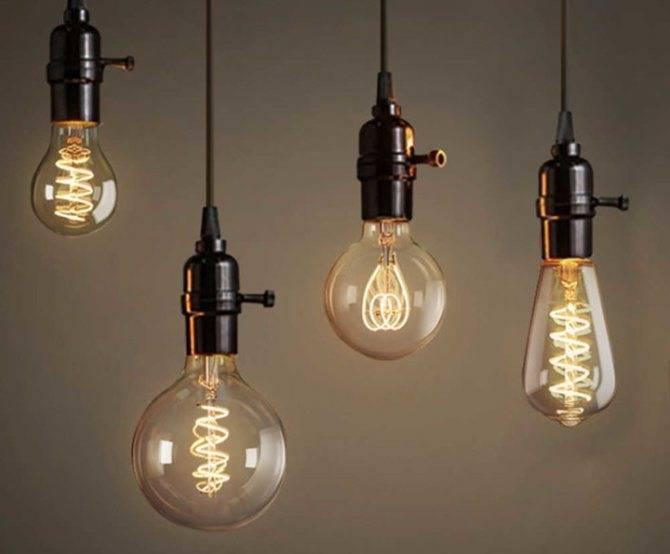 Нюансы освещения в курятнике и его необходимость. описание и преимущества разных видов современных ламп