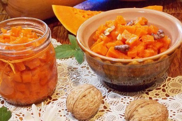 Варенье из абрикос - 6 рецептов с фото