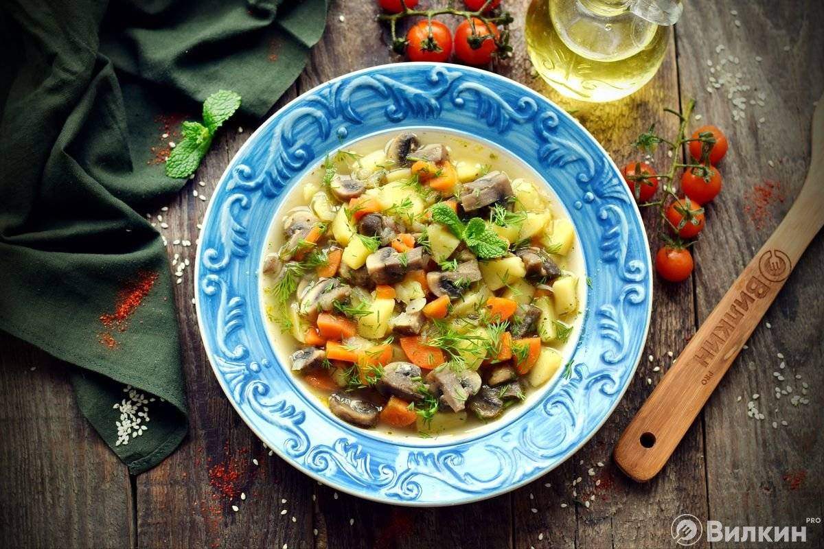 Лечо из болгарского перца пальчики оближешь на зиму: 13 рецептов