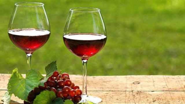 Апельсиновое вино  – 10 рецептов приготовления в домашних условиях