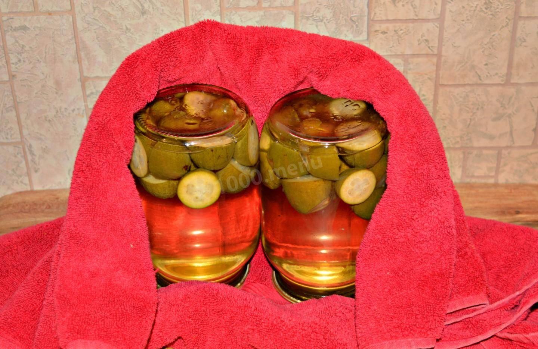 11 лучших рецептов приготовления компота из фейхоа на зиму