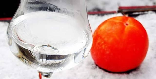Простые пошаговые рецепты как сделать домашнее вино из кишмиша