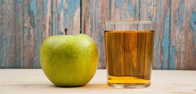 Пошаговые рецепты цукатов в домашних условиях из незрелых и спелых яблок на зиму, с варкой и без