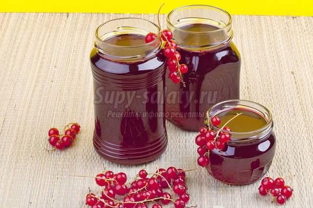 8 лучших рецептов заготовки малины на зиму без варки
