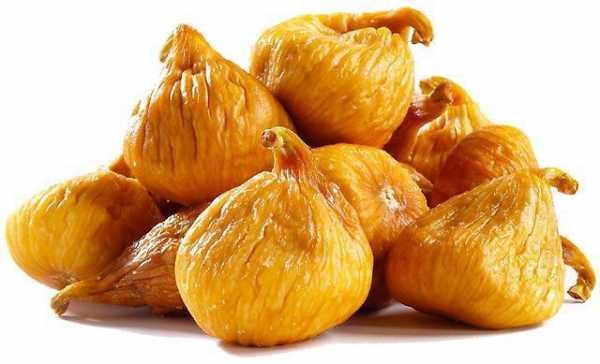 Как приготовить на зиму варенье из инжира, рецепты с лимоном, апельсином и грецкими орехами