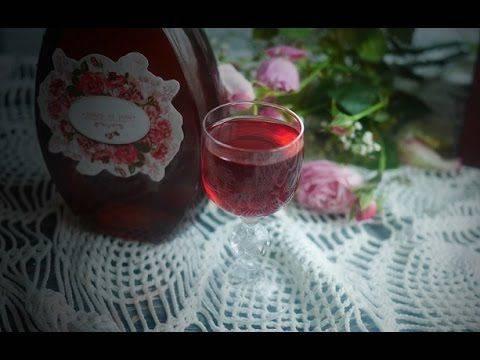Дамасская роза в вашем саду. что можно приготовить из ее лепестков роз