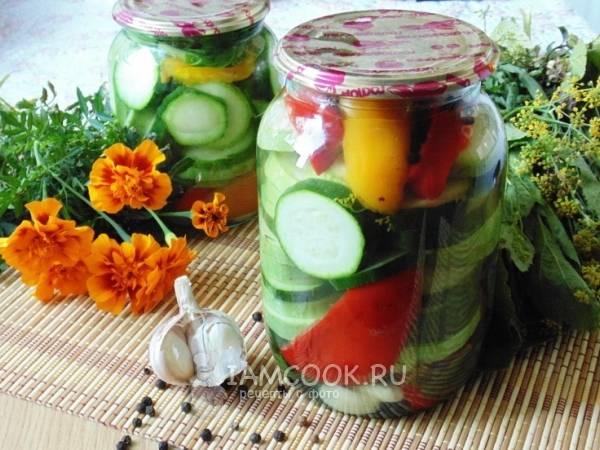 Вкусные маринованные сыроежки: рецепты приготовления на зиму