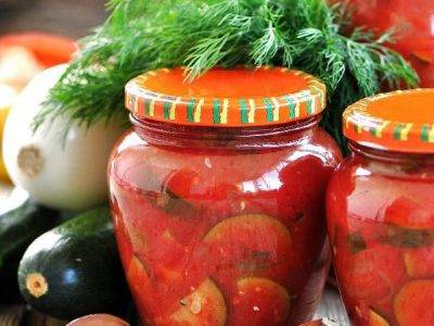 Грузинский соус сацебели, рецепт на зиму
