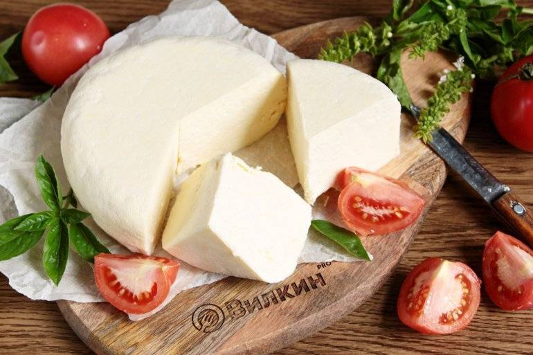 Рецепты приготовления продуктов из козьего молока в домашних условиях