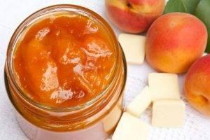 Рецепты вкусного джема из апельсинов с кожурой и без цедры