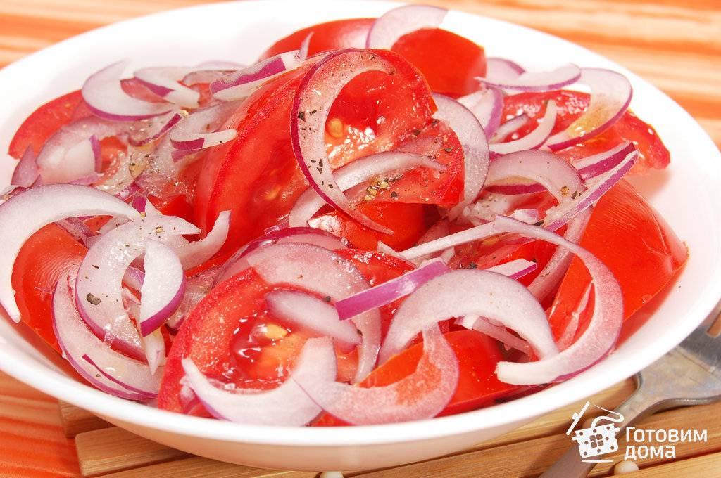 15 рецептов маринованных помидоров быстрого приготовления за 30 минут