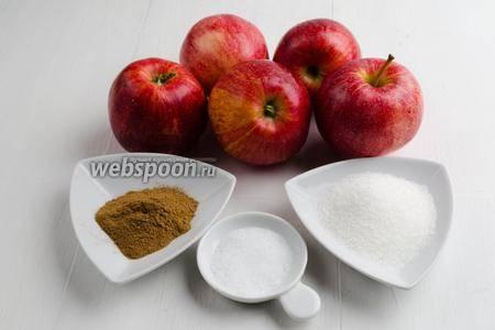 Рецепт приготовления сухого варенья из яблок в духовке в домашних условиях. как хранить сухое варенье из яблок. рецепты ароматного сухого варенья из яблок в духовке в домашних условиях