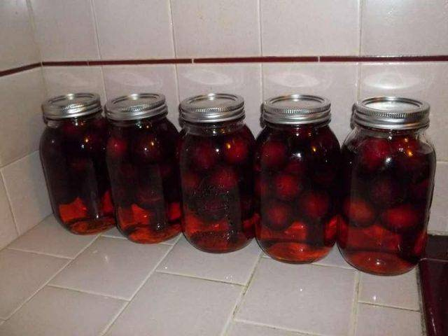 Топ 13 рецептов приготовления заготовок из лимонов на зиму