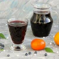 Варенье из граната с косточками – вкусное и полезное лакомство