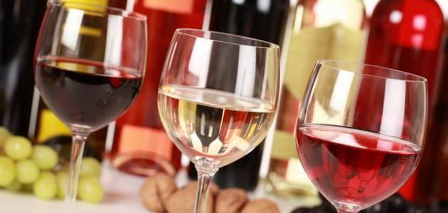 Лучшие способы, как исправить домашнее вино, если оно получилось кислым