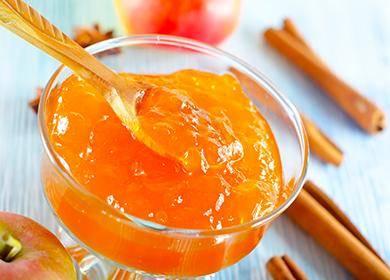 Лучшие рецепты яблочного повидла на зиму: готовим разными способами!