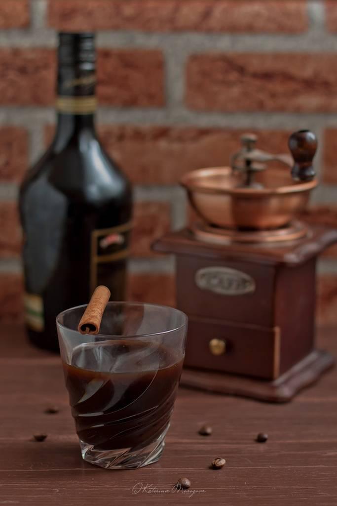 Рецепты вина из изюма в домашних условиях