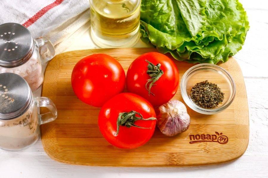 Вяленые помидоры в домашних условиях — италия ближе, чем кажется