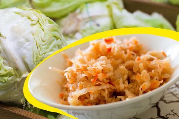 13 лучших рецептов приготовления квашеной капусты в домашних условиях