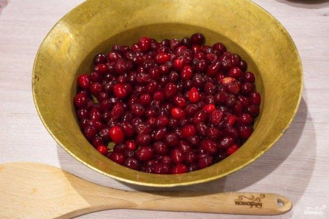Заготовки из кизила на зиму — джем и варенье из кизила с косточками: лучшие рецепты. как приготовить вкусное варенье из кизила с медом и лимоном, малиной, виноградом, без сахара, пятиминутку на зиму: рецепт. как сварить густое варенье из кизила, джем?