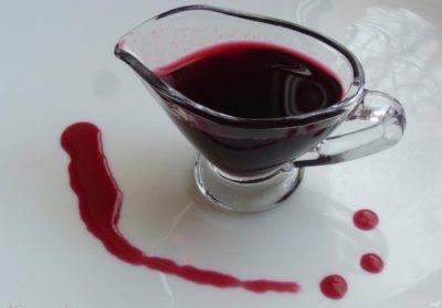 Вишня в собственном соку — лучшие рецепты заготовок из вишни