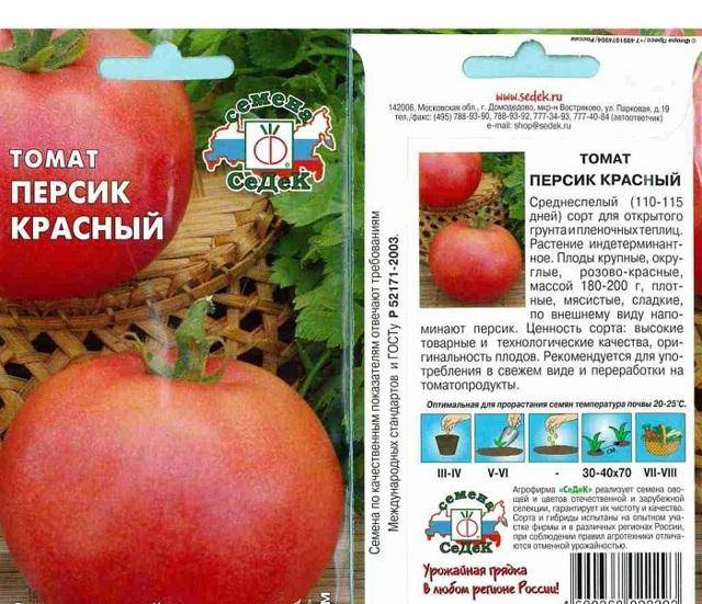 Сорт томата «персик f1»: описание, характеристика, посев на рассаду, подкормка, урожайность, фото, видео и самые распространенные болезни томатов