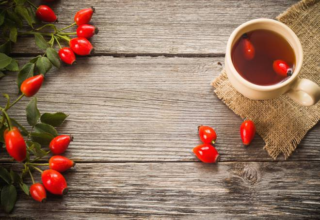 6 простых рецептов приготовления вина из земляники в домашних условиях