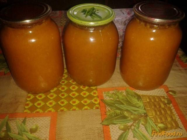 6 королевских рецептов варенья из абрикосов с косточками на зиму