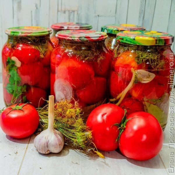 Капуста кольраби – заготовки на зиму, способы хранения и рецепты консервирования