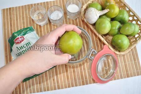 ТОП 3 пошаговых рецепта приготовления пьяных помидоров на зиму