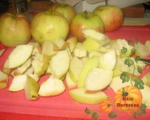 Кетчуп из помидоров на зиму – пальчики оближешь. 5 рецептов приготовления в домашних условиях