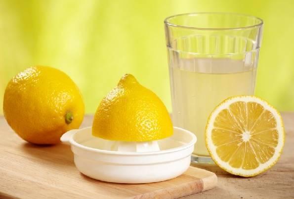 13 простых рецептов приготовления компота ассорти из фруктов на зиму