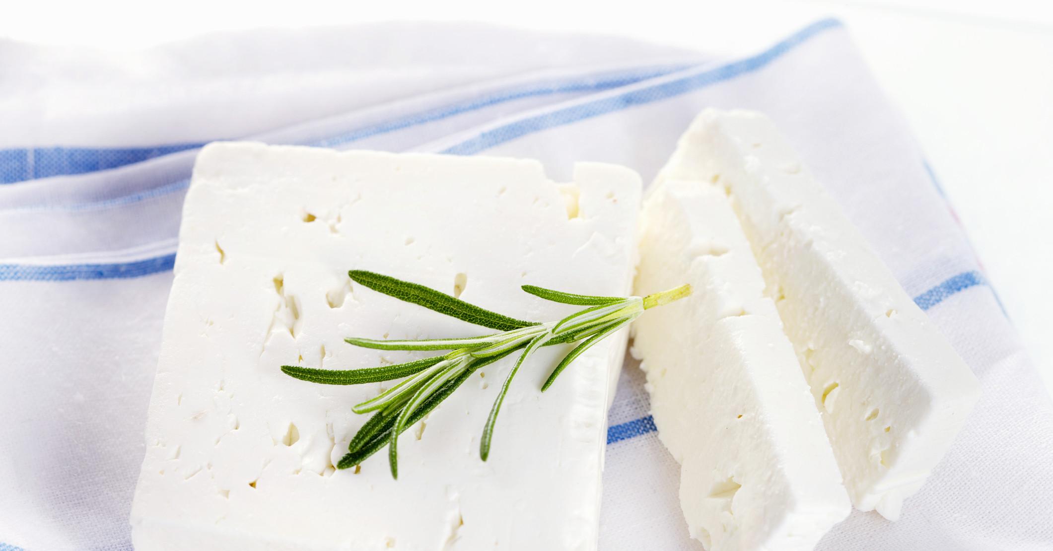 Сливочное масло в домашних условиях: 8 рецептов приготовления