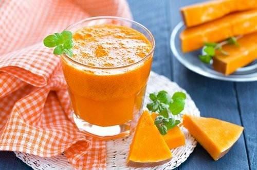 Овощные соки на зиму – вкус лета в банке. домашние соки на зиму: ягодные, фруктовые и овощные