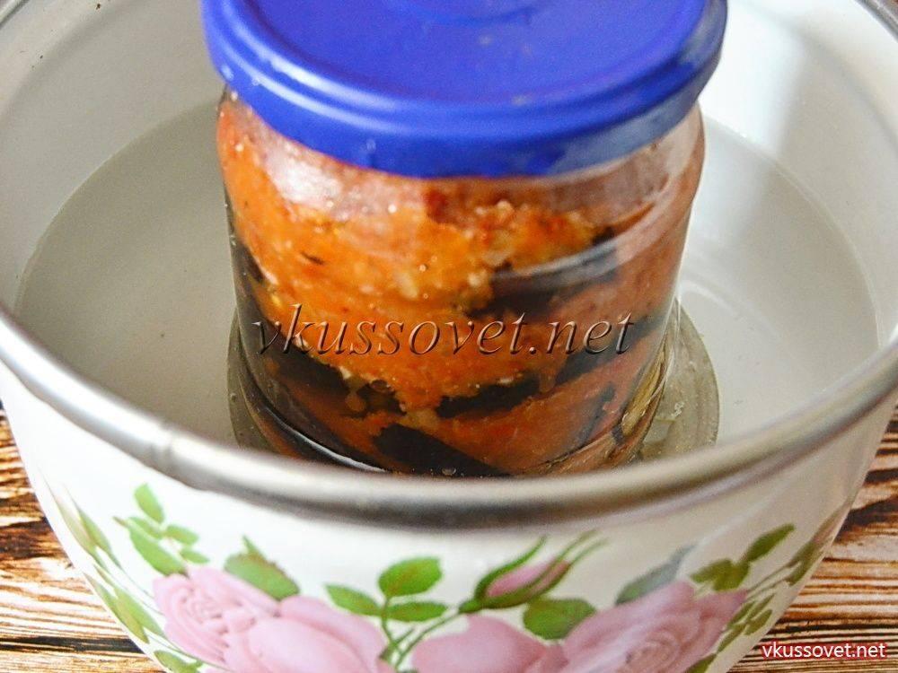 ТОП 6 вкусных рецептов приготовления аджики из крыжовника на зиму
