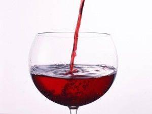 Малиновое вино в домашних условиях, способы приготовления