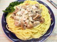 Рецепты грибной солянки на зиму: с капустой и без, с лисичками и шампиньонами